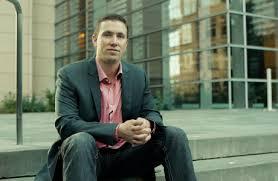 Shon Hopwood: Bank Robber to Legal Scholar