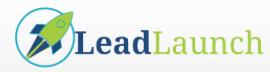 LeadLaunch