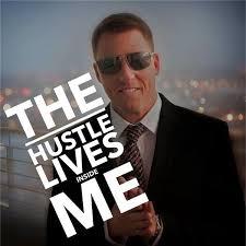 Ryan Hustle