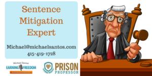sentence mitigation